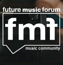 Future Music Forum