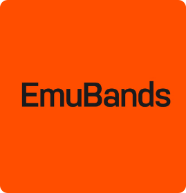 EmuBands recommends us!