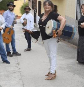 Conciertajo.com, el concierto del tajo