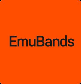 EmuBands nos recomienda!